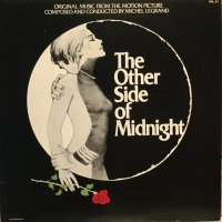 OST / The Other Side Of Midnight