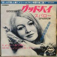 Mary Hopkin / Goodbye
