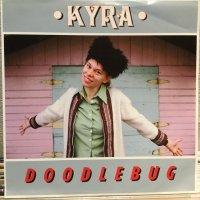 Kyra / Doodlebug