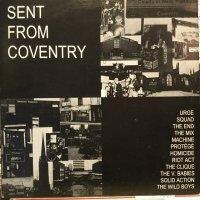 VA / Sent From Coventry