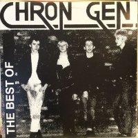 Chron Gen / The Best Of