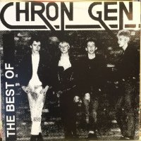 Chron Gen / The Best Of