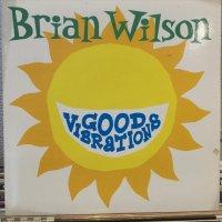 Brian Wilson / Good Vibrations