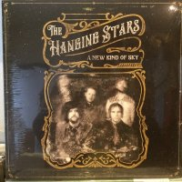 The Hanging Stars / A New Kind Of Sky