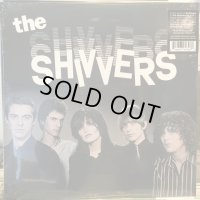 The Shivvers / The Shivvers