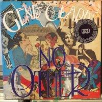 Gene Clark / No Other