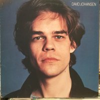 David Johansen / David Johansen