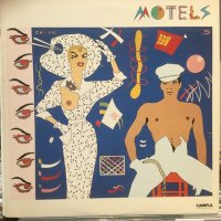 The Motels / Careful