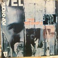 Mott The Hoople / Pop Chronik