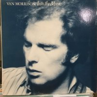 Van Morrison / Into The Music