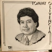 Tommy Olivencia / Tommy Olivencia
