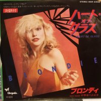 Blondie / Heart Of Glass
