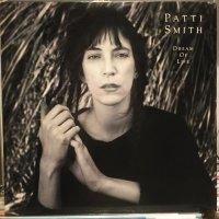 Patti Smith / Dream Of Life