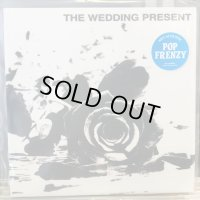 Wedding Present / Once More