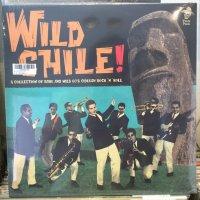 VA / Wild Chile !