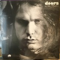 The Doors / Love Hides - Live In Pittsburgh 2 May 1970