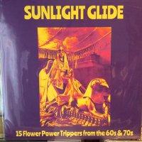 VA / Sunlight Glide