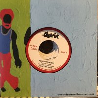 Upsetter Revue / Play On Mr. Music