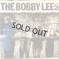 The Bobby Lees / Skin Suit