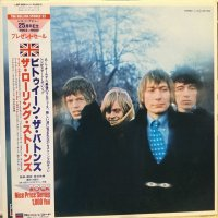 The Rolling Stones / Between The Buttons