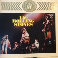 The Rolling Stones / Super Max 20