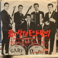 Gary Lewis And The Playboys / This Diamond Ring