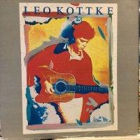 Leo Kottke / Leo Kottke
