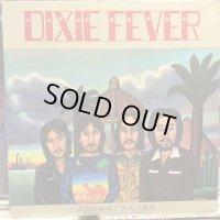 久保田麻琴と夕焼け楽団 / Dixie Fever