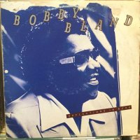 Bobby Bland / Reflections In Blue