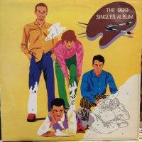 999 / The 999 Singles Album
