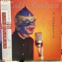Todd Rundgren / A Cappella