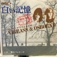 Vigrass & Osborne / Remember