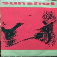 Sunshot / Baby Doll