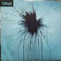 Travis / Re-offender