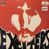 The Exciters / The Exciters In Stereo