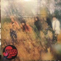 Spooky Tooth / It's All About