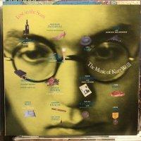 VA / Lost In The Stars - The Music Of Kurt Weill