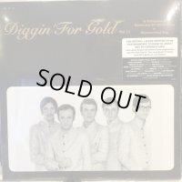 VA / Diggin' For Gold Vol 11