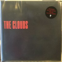 The Clouds / Tranquil