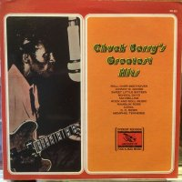 Chuck Berry / Chuck Berry's Greatest Hits