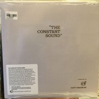 The Constant Sound / The Constant Sound