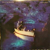 Echo & The Bunnymen / Ocean Rain