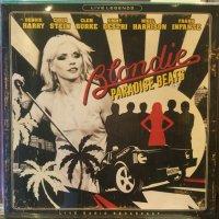 Blondie / Paradise Beats