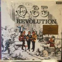 Q65 / Revolution