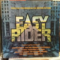 OST / Easy Rider (Music From The Soundtrack)