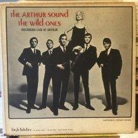The Wild Ones / The Arthur Sound