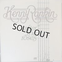 Kenny Rankin / After The Roses
