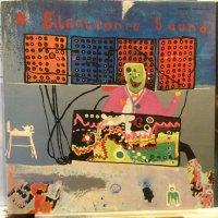 George Harrison / Electronic Sound