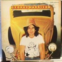 George Harrison / The Best Of George Harrison