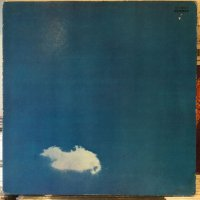 The Plastic Ono Band / Live Peace In Toronto 1969